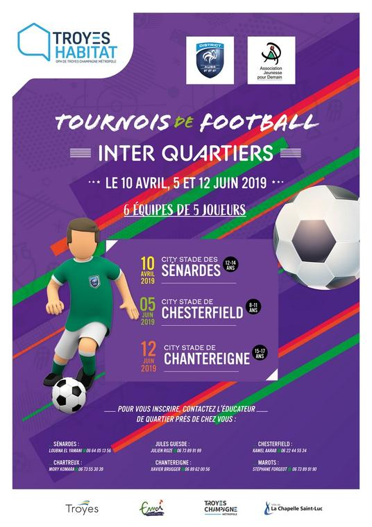 10 avr + 5 & 12 juin - FOOT_INTER_QUARTIERS.jpg