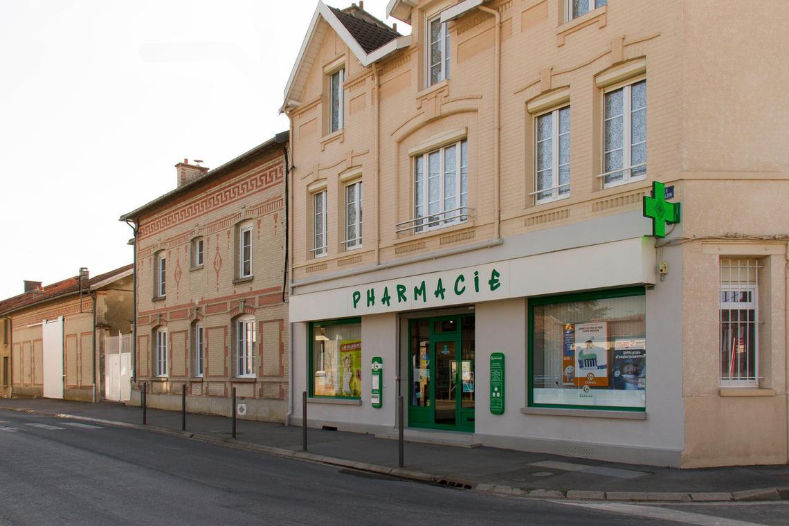 06.Pharmacie.jpg
