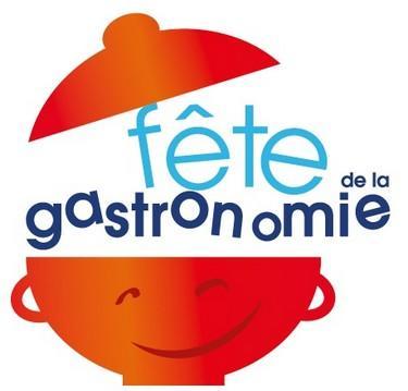 Logo_de_la_fête_de_la_gastronomie.jpg