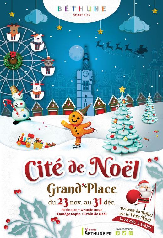 Béthune, Cité de Noël.jpg