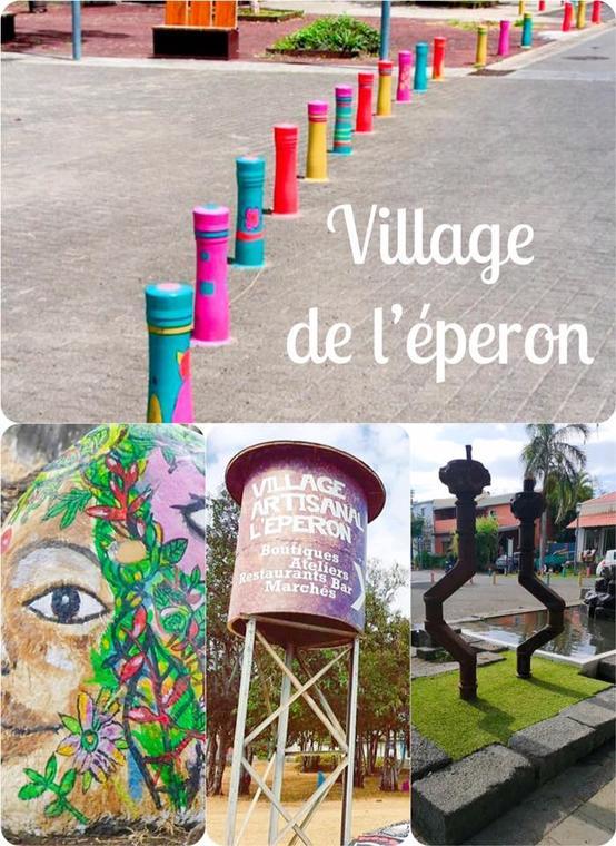 marché village artisanal 8 février.jpg