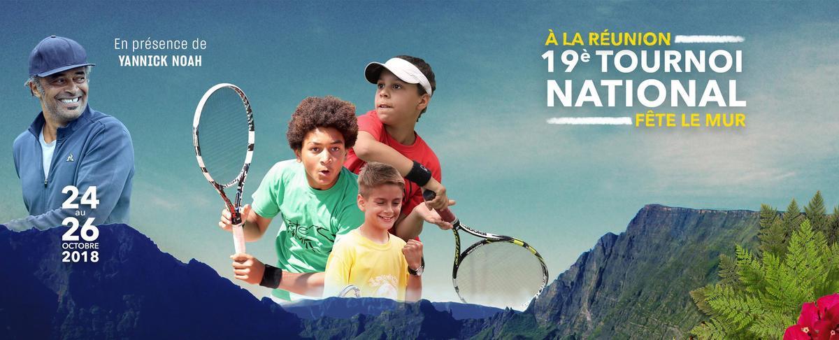 affiche tournoi national fête le mur.jpg