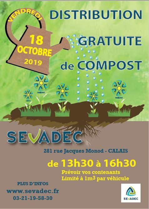 Distribution de compost sevadec.JPG