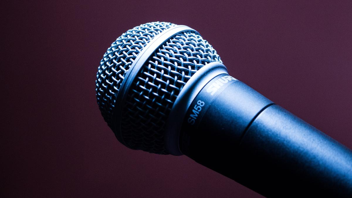 microphone © Pixabay - diffusion interdite.jpg