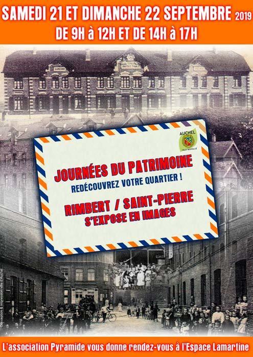 journee-du-patrimoine-2019-rimbert-web.jpg