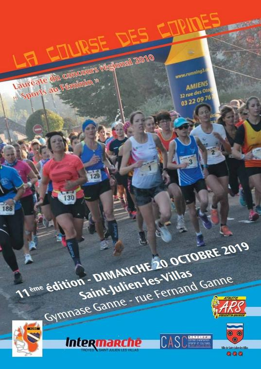 20 oct - course des copines.jpeg