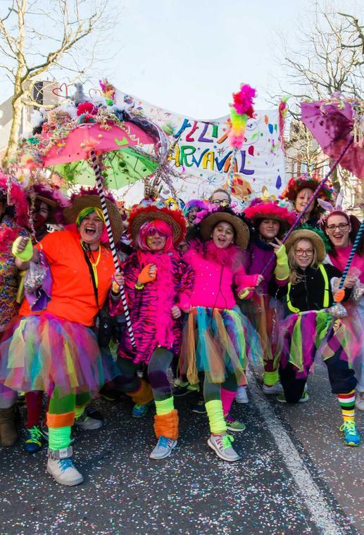 Carnaval 7 mars.jpg