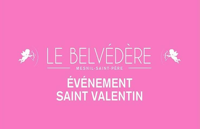 Capture st valentin belvedere.JPG