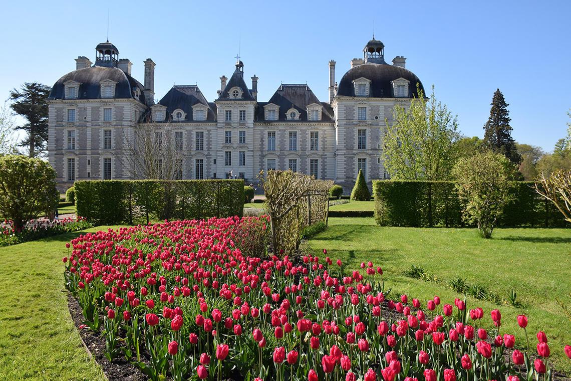 Paques châteaudeCheverny©CdV (17).jpg