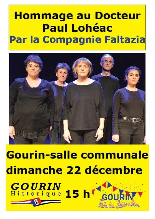 Spectacle_Hommage_Docteur_Loheac_Gourin_Decembre2019.jpg