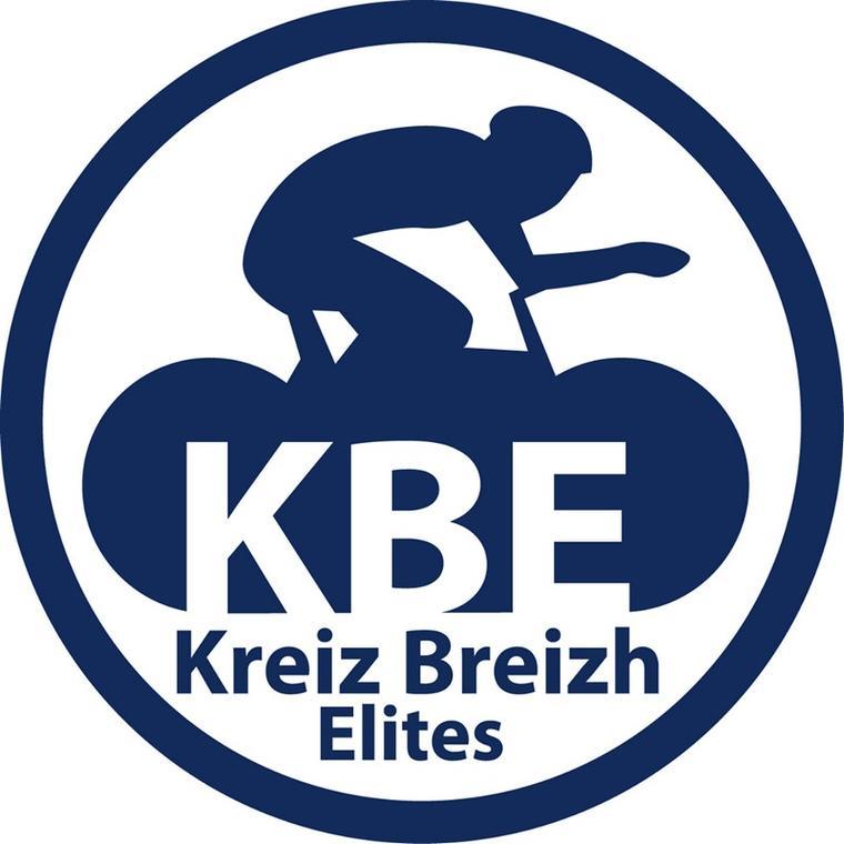 KBE_2017.jpg