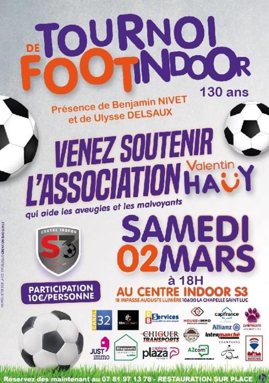 2 mars - Tournoi de foot indoor.jpg