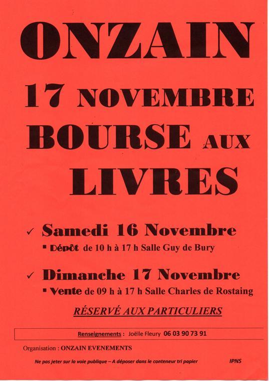 onzain-bourse-livre20191106.jpg
