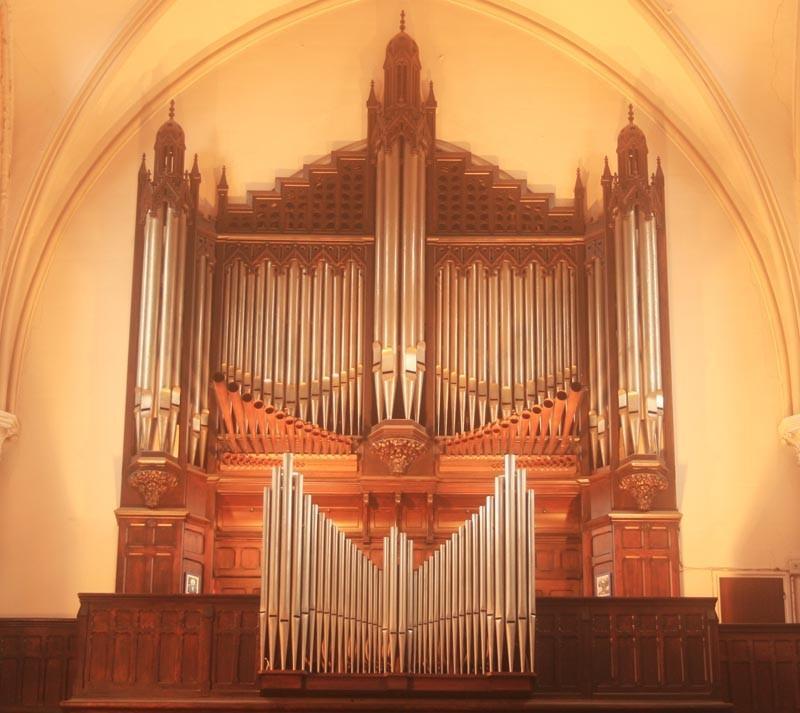 150ème anniversaire du grand orgue eglise st pierre 22 mars.jpg