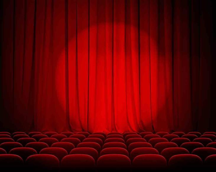 theatre-spectacle-1_news_image_top.jpg