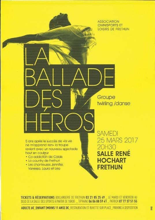 balladedeshéros-25-mars-2017.jpg