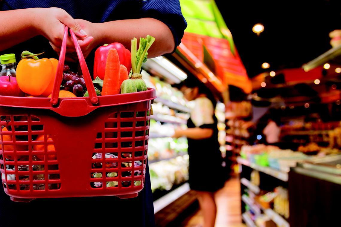 Les commerces alimentaires.jpg