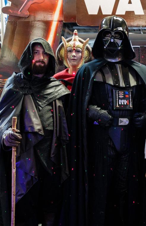 Reproduction Star Wars - Du 15 au 16 décembre.jpg