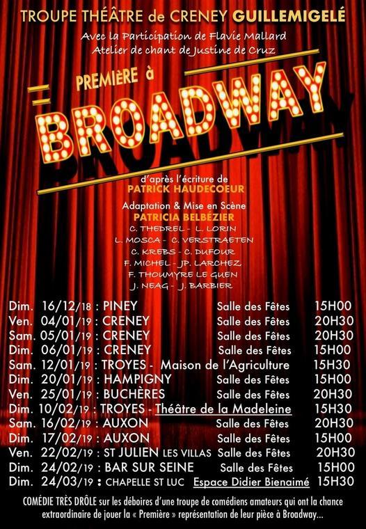 Première à Broadway.jpg
