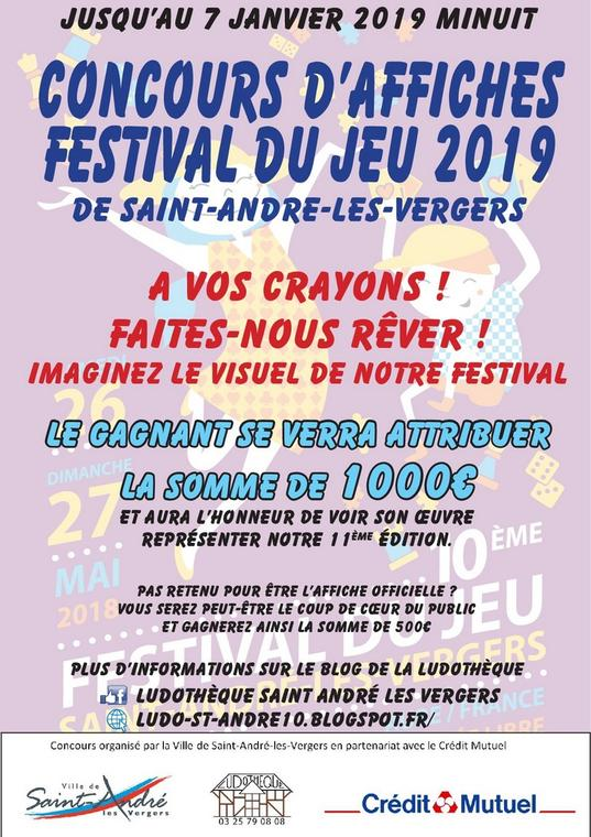 annonce-concours-ludo2019-001 (1) (002).jpg