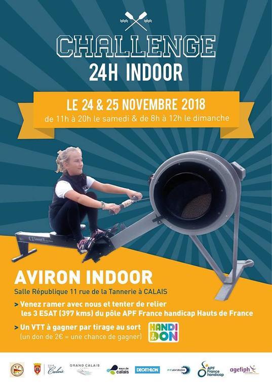 24H Aviron Indoor du Cercle de l'Aviron du Calaisis 24 et 25 novembre.jpg