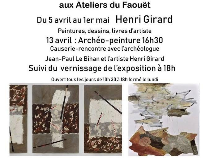 Expo_Ateliers_Faouet_Avril_Mai2019.jpg