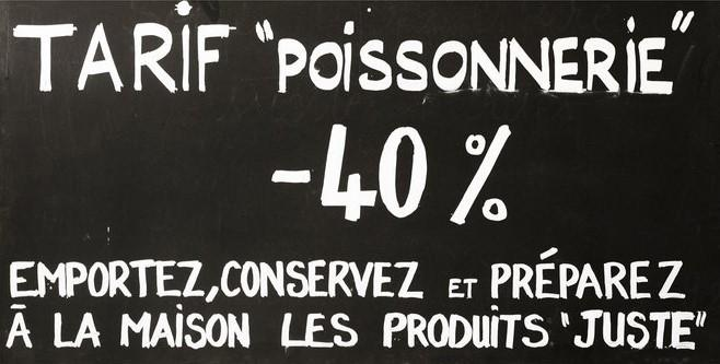 TARIF_40%.jpg