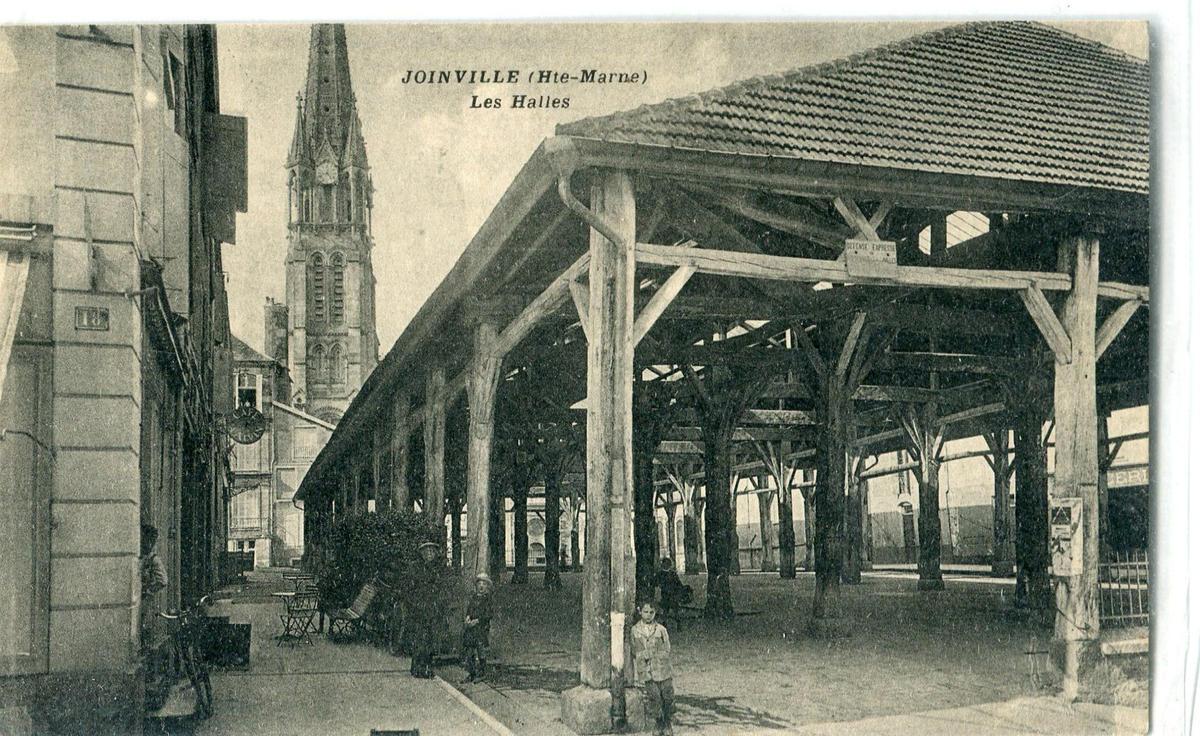 21-Place-des-Halles.jpg