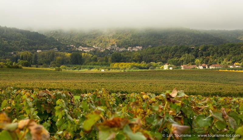 © Lot Tourisme C. Novello 151008-114443_800x461.jpg