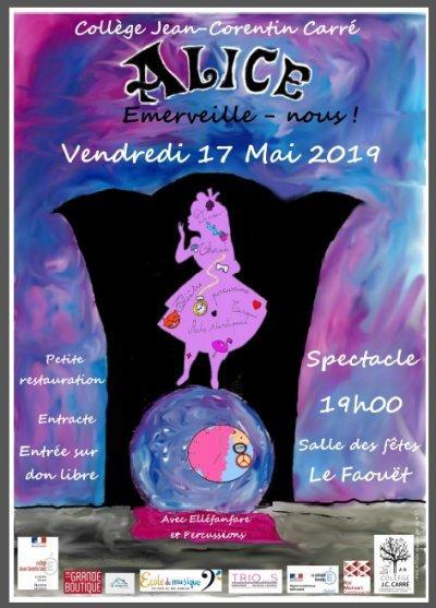 Spectacle_College_JCC_LeFaouet_Mai2019.jpg