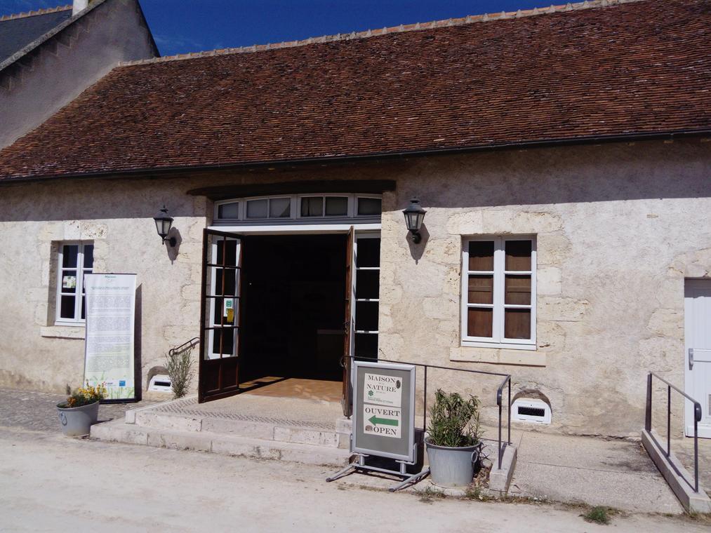 Maison-de-la-Nature-et-de-la-Réserve-CDPNE-min.jpg