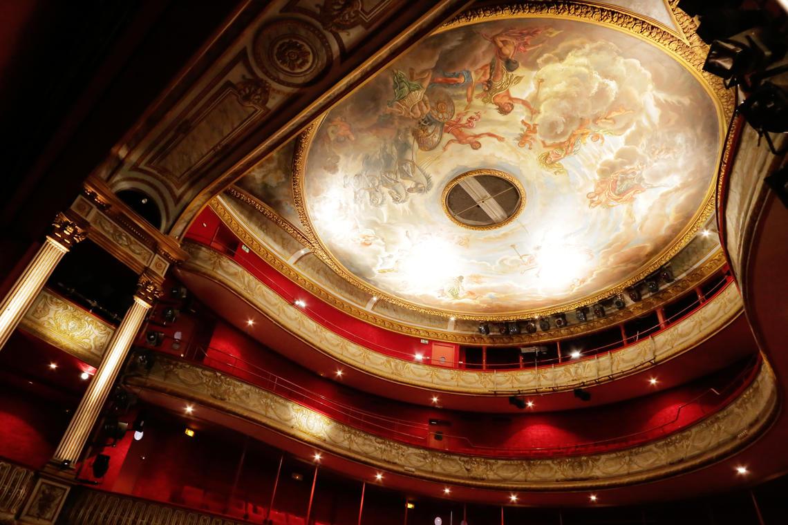 Théâtre de la Madeleine.jpg