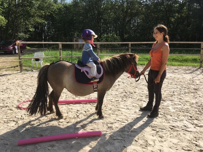 A_la_rencontre_des_poneys_Ferme_equestre_naturelle_Les_Grillaults_La_Roche_Posay.jpg