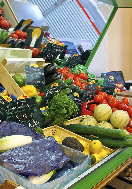 BM9 commerces Vivéco.jpg