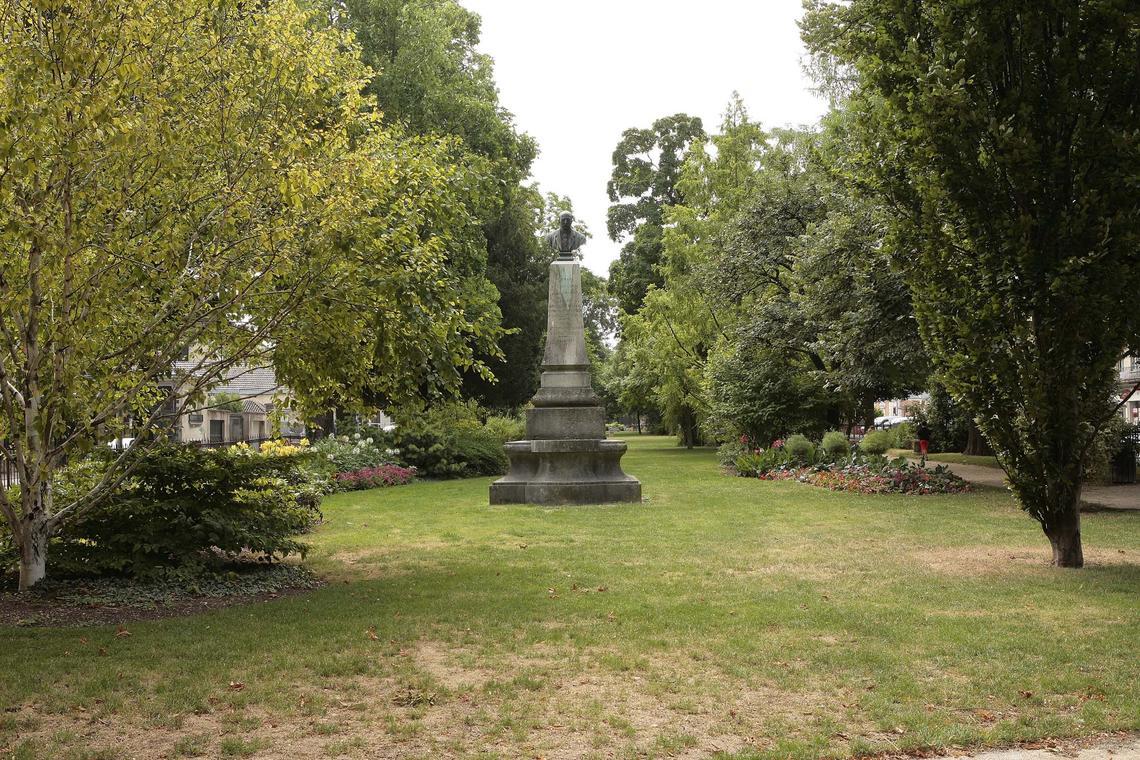 Jardin du Beffroi.JPG