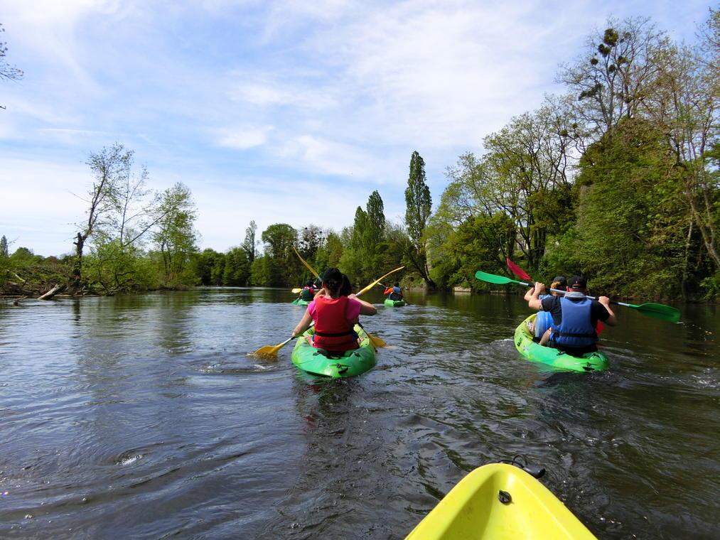 sortie_canoe_la_Creuse_La_Roche_Posay (6).JPG