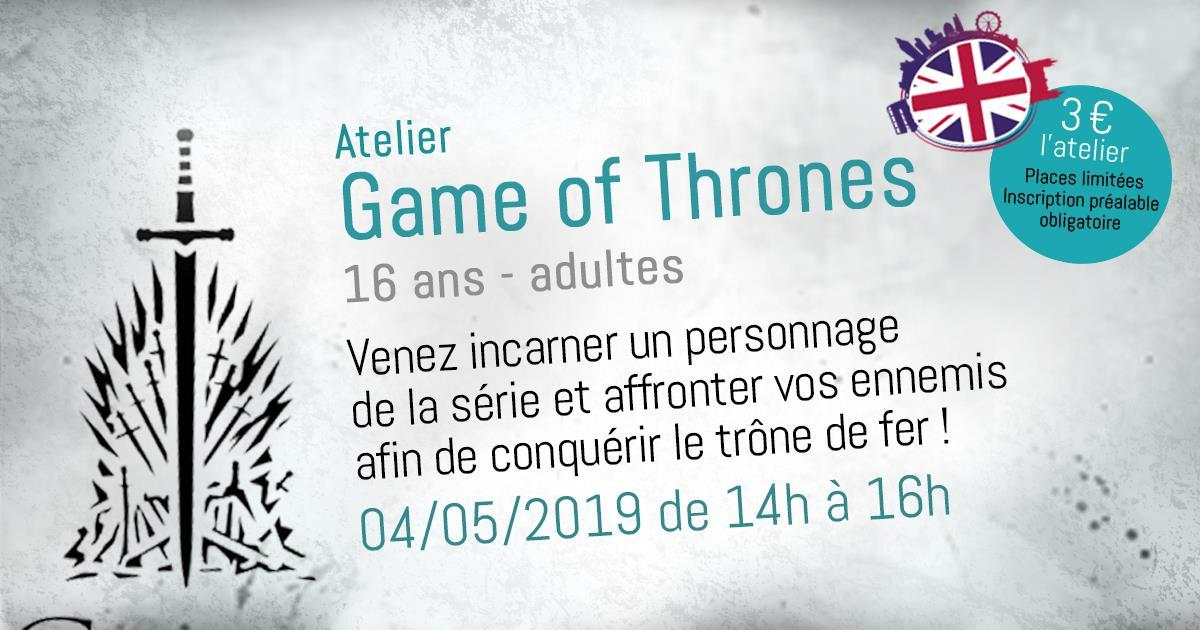 Atelier Anglais Game of Thrones- 16 ans adultes 4 mai.jpg