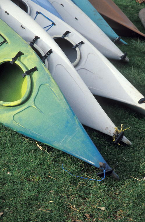 Canoe Kayak 1.jpg