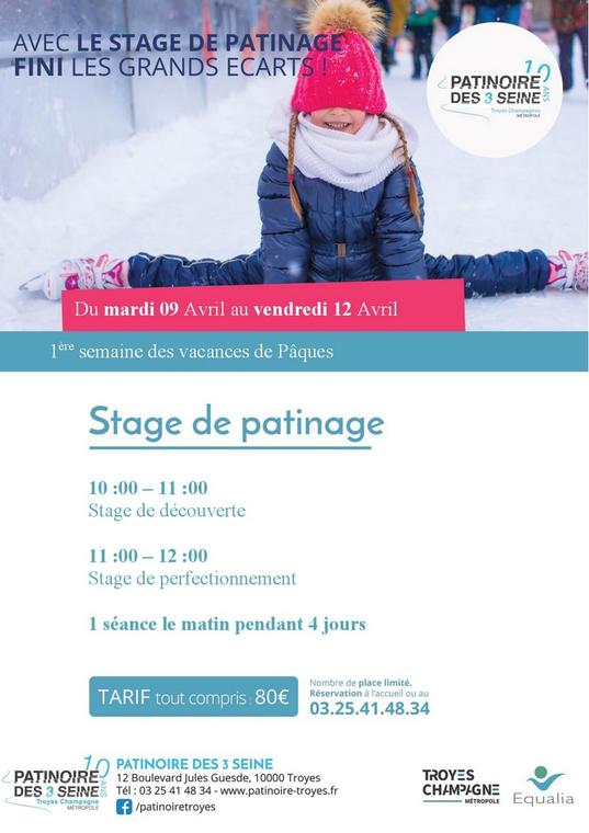 9 au 12 avr - Stage de patinage_Troyes.jpg