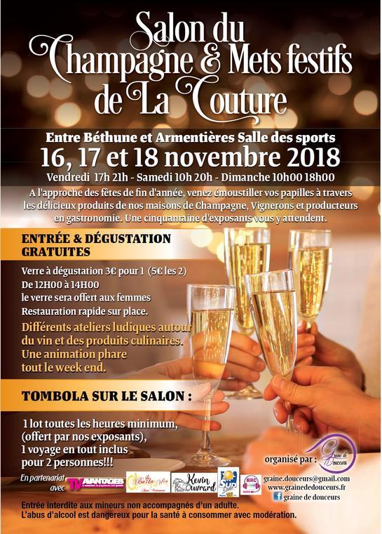 Salon du Champagne... La Couture.jpg