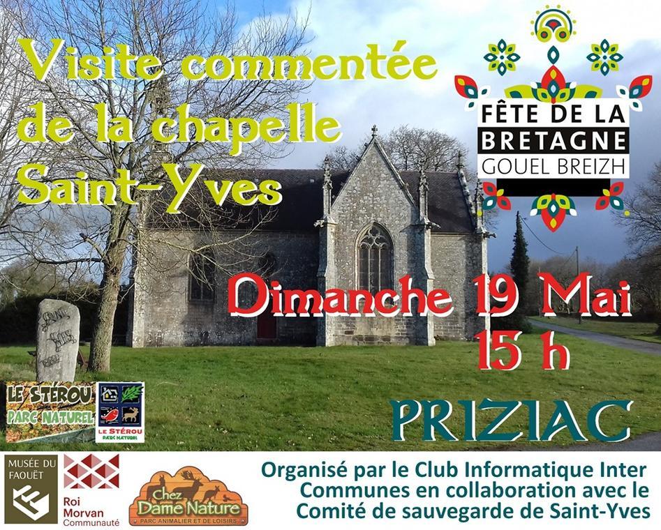 Fete_Bretagne_Priziac_Visite_Commentee_Mai2019.jpg