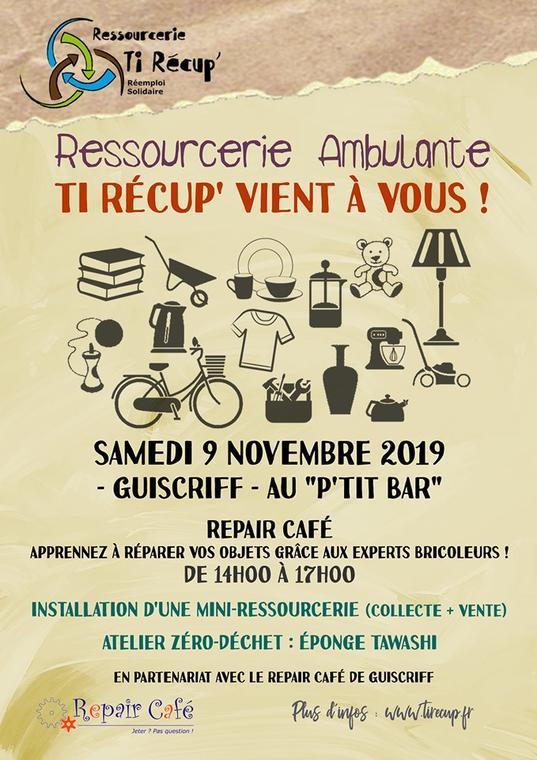 Ressourcerie_Ambulante_Guiscriff_Novembre2019.jpg