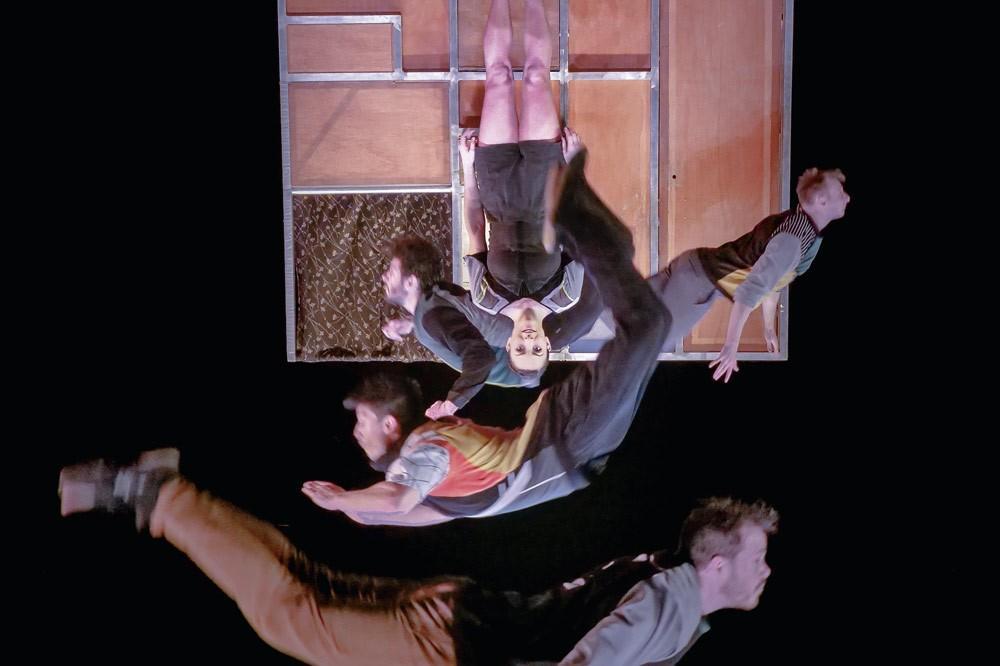 cirque la vrille du chat - channel - 7 mars.jpg