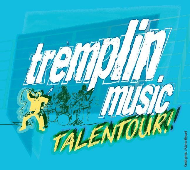 Capture tremplin music talentour.JPG