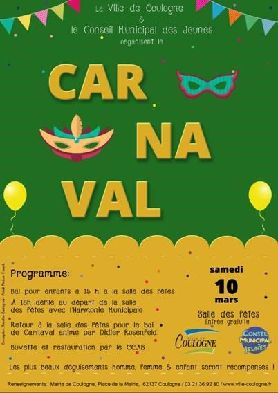carnaval 10 mars.jpg