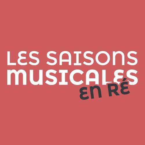 lessaisonsmusicales.jpg
