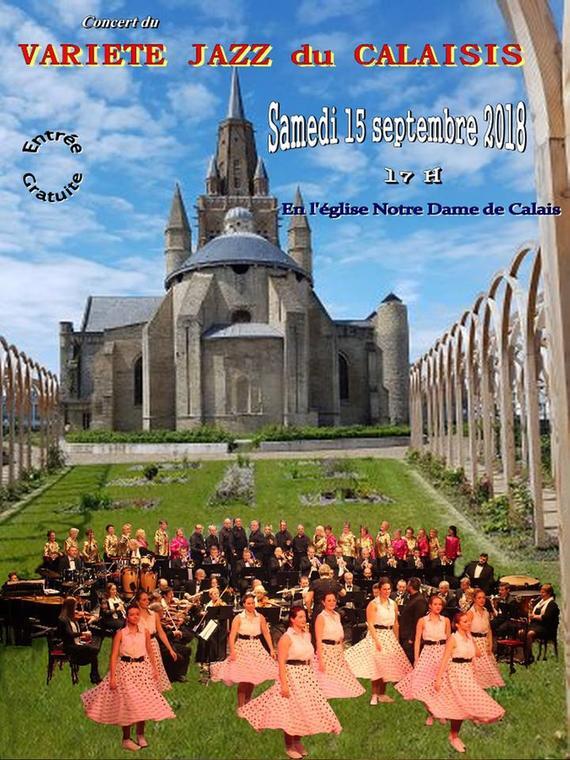 concert du variété jazz du calaisis 15 septembre.jpg