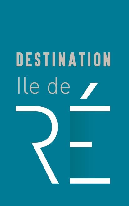 logo destination ile de ré facebook.jpg