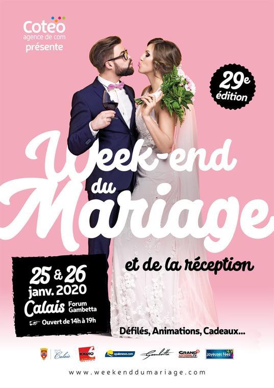 Week-end du mariage forum gambetta 25 et 26 janvier.jpg