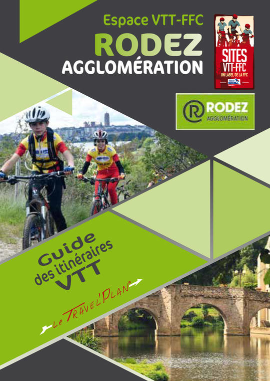 travel-plan-vtt-rodez-agglo-bd-2.jpg